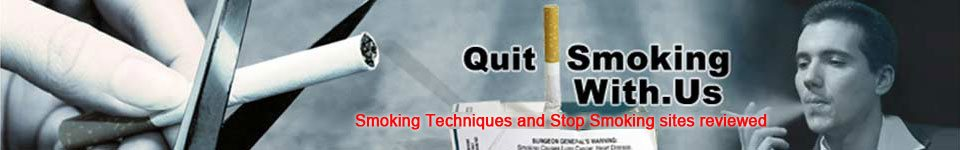 Quit Smoking With
